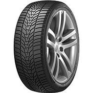 Hankook W330 Winter i*cept evo3 225/40 R18 92  V zesílená  - Zimní pneu