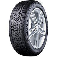 Bridgestone Blizzak LM005 255/40 R19 100 V zesílená  - Zimní pneu
