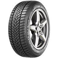 Fulda KRISTAL CONTROL HP 2 205/50 R17 93  V zesílená  - Zimní pneu