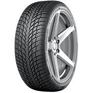 Nokian WR Snowproof P 215/50 R18 92  V   - Zimní pneu