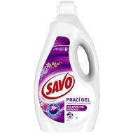 SAVO colour lingerie 3.5 l (70 wash) - Gel Detergent