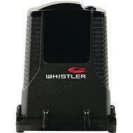 Whistler SWRA-37 - Anténa