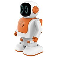 Topjoy Dance Robert Orange - Robot
