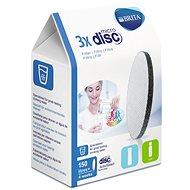 Brita Micro Disk 3 Pack - Filtrační mikro disk