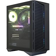 Alza BattleBox Ryzen 3080 Gungnir - Gaming PC