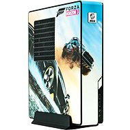 Alza GameBox Mini GTX1060 - Počítač