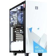 Alza IEM Certified PC GTX1070 EOL - Počítač