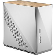 Alza PC Premium Gaming Lite - Herní PC