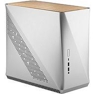 Alza Premium Profi - Gaming PC