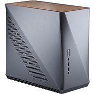 Alza PC Premium Profi+ - Herní PC