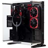 Alza AMD Quake Champions Stage 2