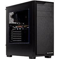 Alza GameBox Lite GTX1050 - Počítač