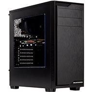 Alza GameBox Lite GTX1050 - Herní PC