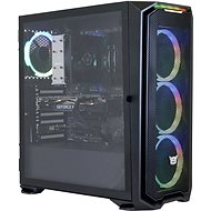 Alza GameBox Core RTX2060+ - Herní PC