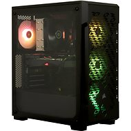 Alza GameBox GTX1650 SUPER
