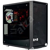 Alza GameBox RTX2070 - Gaming PC