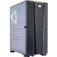 Alza GameBox Core RTX3060 - Herní PC