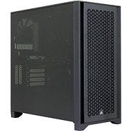 Alza GameBox Core RTX3060+ - Herní PC