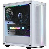 Alza BattleBox Core RTX3070 Ti - Gaming PC