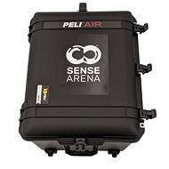Sense Arena Case Pro Starter Kit - Počítač