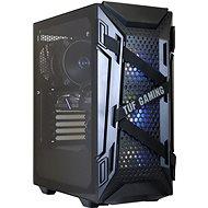Alza Gamebox Core RTX2060 TUF - Gaming PC