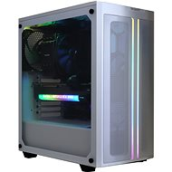 Alza BattleBox Core RTX3080 Quiet - Herní PC