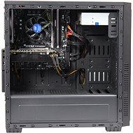 Alza individuál GTX 1060 6GB - Herní PC