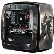 Alza Streamer GTX1060 Germia edition - Počítač