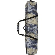 Burton SPACE SACK NO MAN'S LAND PRINT - Vak na snowboard