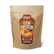 Lifefood Raw Protein Bio Raw dýňový - Protein