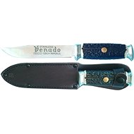 Mikov 376-NH-6 lovecký Venado - Nůž