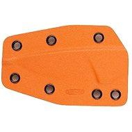 Mikov - pouzdro kydex oranžové - Pouzdro na nůž
