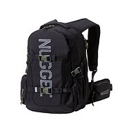 Nugget Arbiter 5 Backpack Black