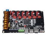 BIQU SKR PRO v1.2 - Upgrade kit
