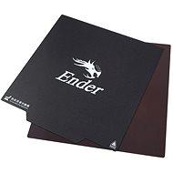 Magnetic sticker for Ender 3/3PRO - Příslušenství pro 3D tiskárny