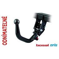 BOSAL Tažné zařízení Hyundai i30 Kombi, 15-177, 2012- - Tažné zařízení