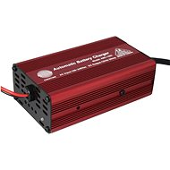 FST ABC-1202, 12V, 2A - Traction Battery Charger