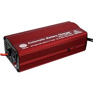 FST ABC-1206, 12V, 6A - Traction Battery Charger