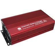 FST ABC-1230D, 12V, 30A - Nabíječka trakčních baterií