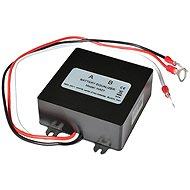 Balancér / equalizér HA01 pro 2x12V baterie - Stabilizátor napětí