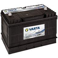VARTA LFS105N, baterie 12V, 105Ah - Trakční baterie