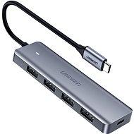 Ugreen USB-C 3.0 To 4 Ports HUB