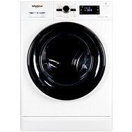 WHIRLPOOL FRESHCARE FWDG86148B EU - Pračka se sušičkou