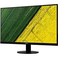 """23"""" Acer SA230Abi - LCD monitor"""