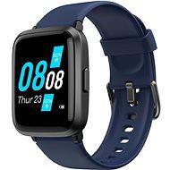 WowME ID205U modré - Chytré hodinky