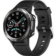 WowME Roundsport černé - Chytré hodinky