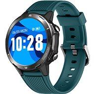 WowME Roundsport modré - Chytré hodinky