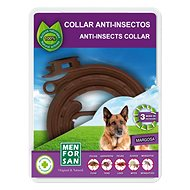 ALL NATURE Collar Anti-Insection - Accessories
