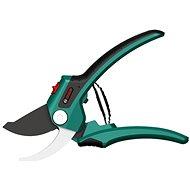 Bosch Secateurs - Pruning Shears