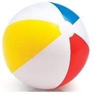 MARIMEX Inflatable Ball 51cm